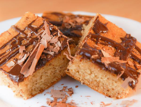Margot koláč