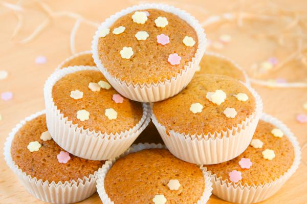 Muffinky
